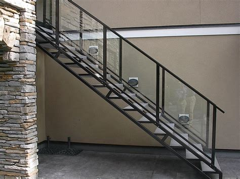 home depot interior stair railings aluminum stair railings interior attractive aluminum