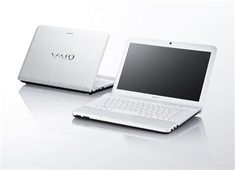 Led 14 0 Tebal led 14 0 sony vaio vpceg38fg parts lcd led laptop notebook