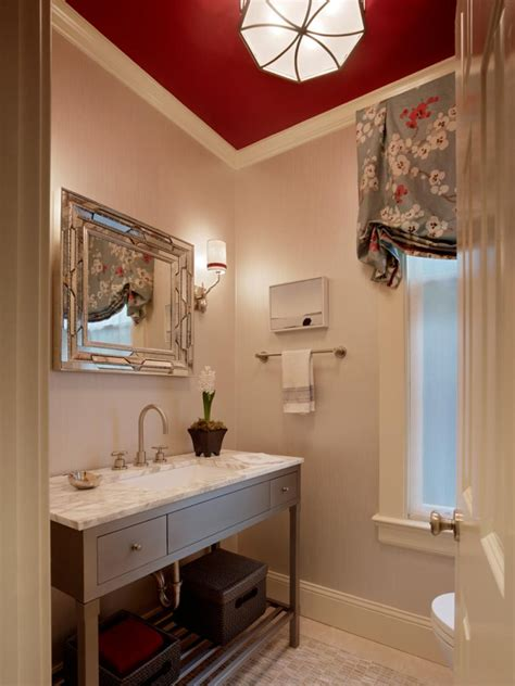 poweder room powder room designs diy