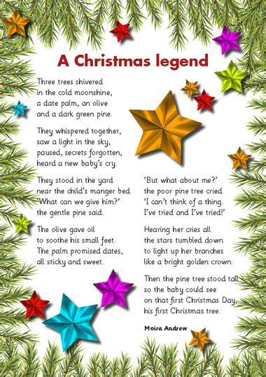1000 christmas tree quotes on pinterest ward christmas