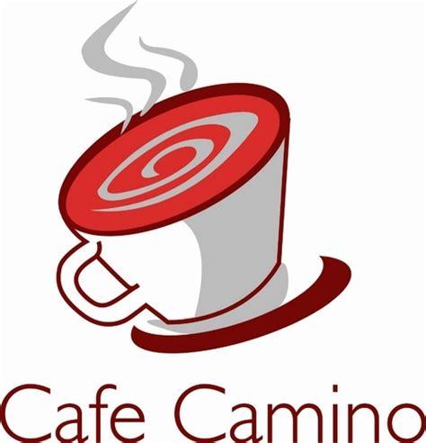 cafe camino cafe camino cafe camino
