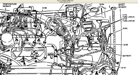 free download parts manuals 2000 mercury villager parental controls service manual 2000 mercury villager engine diagram or manual where is the map sensor