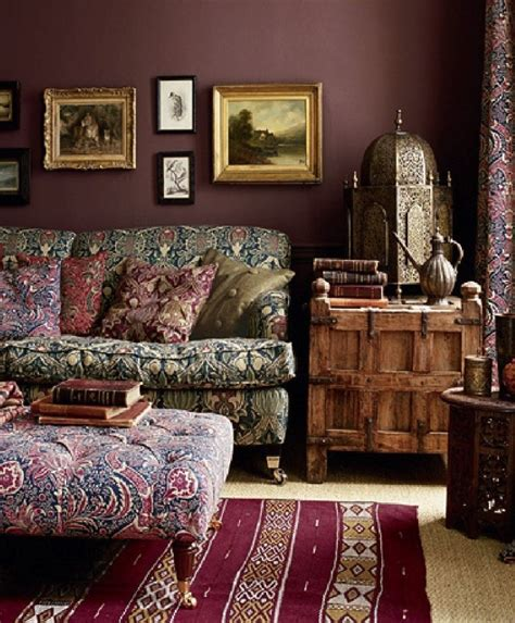 plum living room ideas ophelia s adornments blog plum crazy