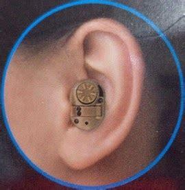 Alat Kesehatan Ear Alat Bantu Dengar Wanita alat kesehatan grosir alat dengar axon k 82