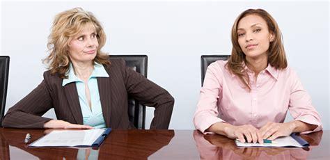 la jalousie entre amis la jalousie au bureau une 233 motion 224 combattre capital fr