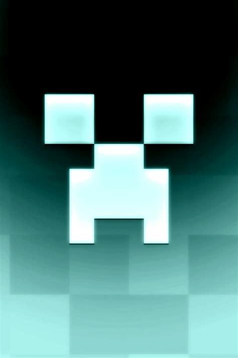 Imagenes De Fondo De Pantalla Minecraft | descargar fondos de pantalla de minecraft trucos galaxy