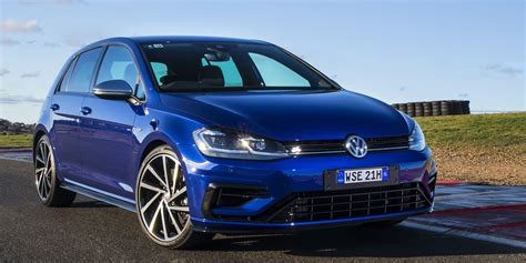 golf r volkswagen 2017 volkswagen golf r review caradvice