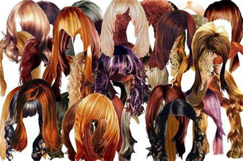 hair download for photoshop psd backgrounds for photoshop free download