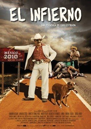 el infierno drugs gangs riots and murder my time inside ecuador s toughest prisons books cinehouse the el diablo he is called mexico drugs and