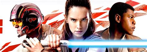 disney wars the last jedi look and find book 9781503728103 available 12 15 17 books these potential quot wars the last jedi quot spoilers hint