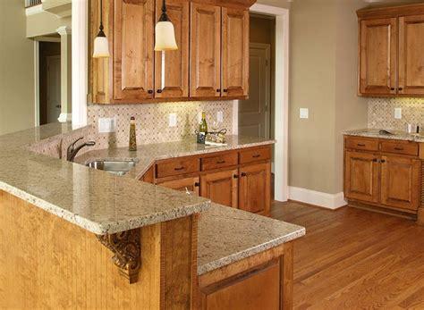 giallo fiorito granite with oak cabinets giallo ornamental granite countertops pictures cost