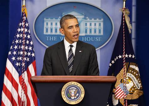 president barack obama whitehousegov obama blasts gop threat to blow up the economy msnbc