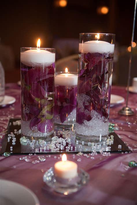 Wedding Decorations Cheap 187 Wedding Decoration Ideas Gallery Cheap And Wedding Centerpieces