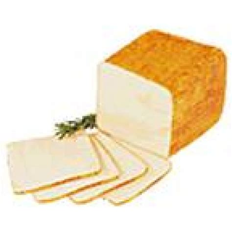 Muenster Cheese Great Lakes Muenster Cheese Deli Sliced 8oz Prestofresh Grocery Delivery