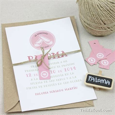 17 mejores ideas sobre invitaciones de primera comunion en tarjetas de comunion 17 best images about comunion on baby boy d abo and wedding