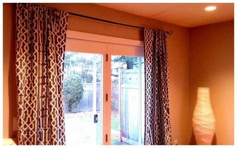 see the curtains hanging in the window lyrics 1980 s decor so happy home