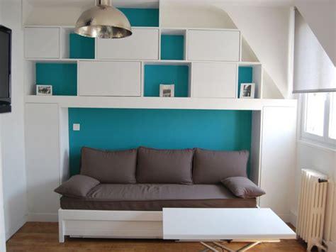 Salon Jardin Ikea 837 by 1 Petit Studio Digne D 1 Grand Appartement