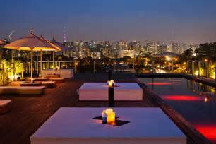 Top Rooftop Bars In by The World S Best Rooftop Bars