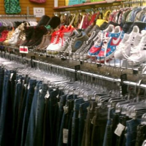 What Time Does Plato Closet by Plato S Closet Thrift Stores 10515 N Mopac Expwy