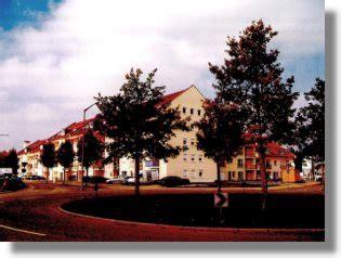 wohnungen in straubing eigentumswohnungen in straubing vom immobilienmakler