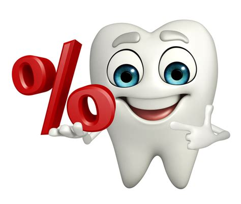 in house dental plans affordable in house dental plan delray beach west palm