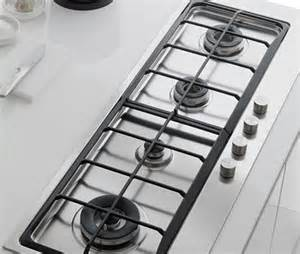 Miele Induction Cooktop Cooktops Latest Trends In Home Appliances Page 6