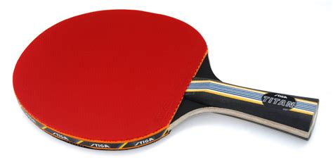 best table tennis racket the best ping pong paddle reviews of 2018 and a brief