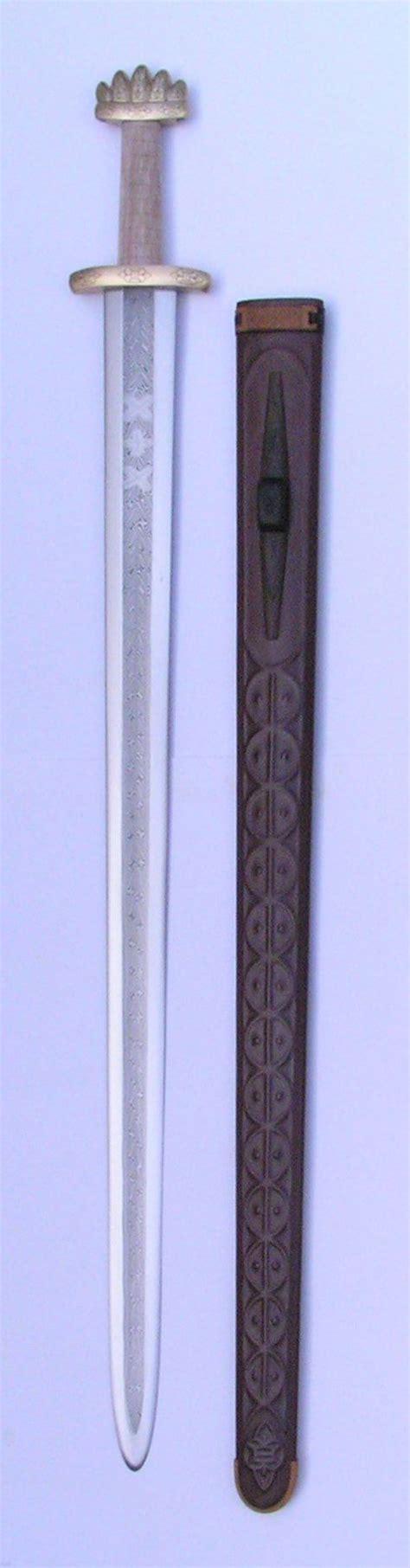 pattern welding bronze 2211 best images about swords on pinterest