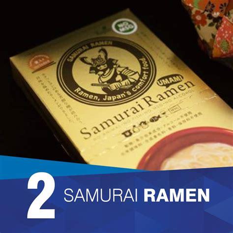 Paket Oleh Oleh Hajiumroh 3 5 oleh oleh halal khas jepang paket tour jepang 2018