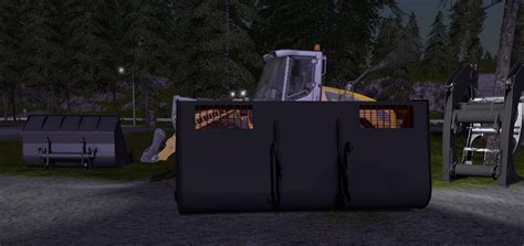Lantern Ls by Universal Light Weight Volvo 220h 30 000l For Ls 17