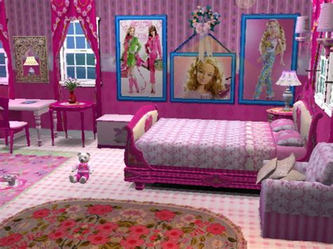 barbie wallpaper for bedroom bedroom barbie driverlayer search engine