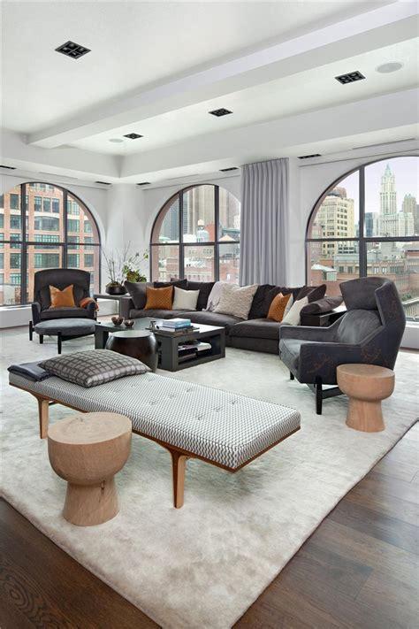 beautiful apartment living room design ideas
