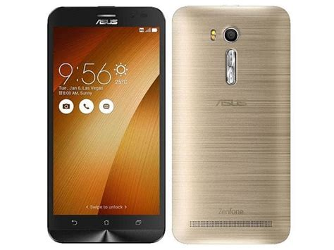 Asus Zenfone Go 5 5 Zb552kl asus zenfone go 5 5 zb552kl price specifications