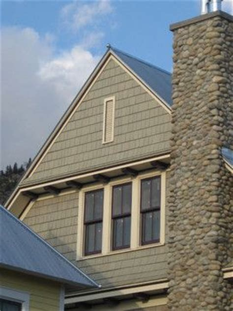 bronze exterior paint exterior paint oysters and bronze on