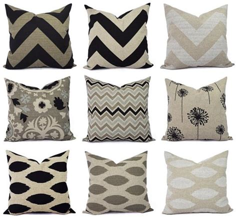 throw pillows for tan couch brown couch pillows couch pillow covers and couch pillows