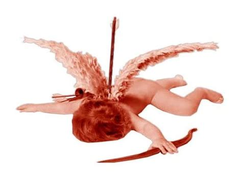 Real Deals Home Decor Dead Cupid Photo By Agarrity56 Photobucket