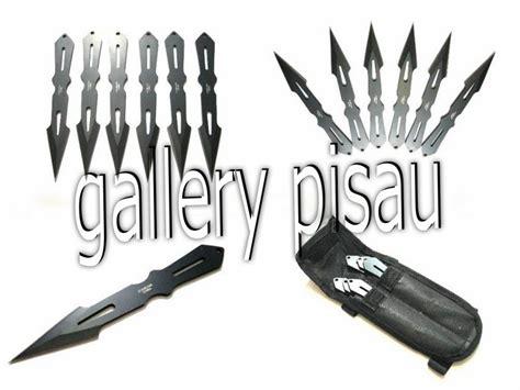 Jual Pisau Set jual pisau lempar mini set zea 711 from gallery pisau