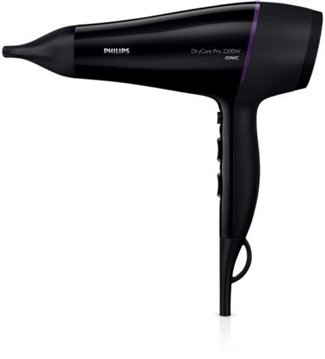 Philips Hair Dryer Price In Uae philips drycare pro hair dryer bhd176 03 price review