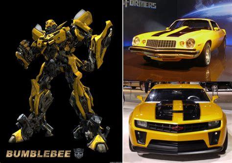 Tobot Z Merah 2 In 1 Transformer Robot Mobil Mainan Anak otomotif gaul mobil transformer