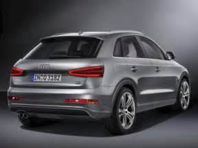 2 in 1 day audi q3 forums page 2