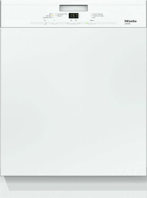 Classe Energetique E 4942 by Lave Vaisselle Integrable 60 Cm Miele G 4942 Sci Bb
