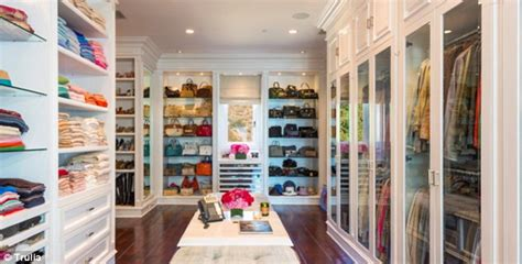 how to make yolanda foster refrigerator real housewives star yolanda foster and husband put bluff
