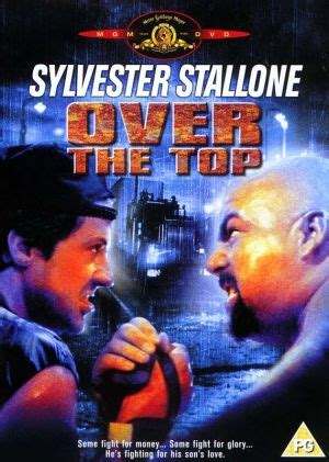 zirvede over the top izle zirvede over the top 1987 turkcealtyazi org