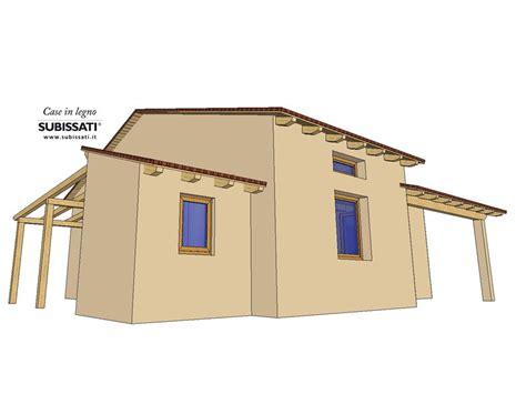 prossima lavora con noi prossima realizzazione edificio in legno corinaldo an