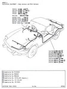 1979 mg engine 1979 free engine image for user manual