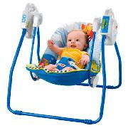 fisher price baby studio swing baby products other fisher price fisher price baby studio