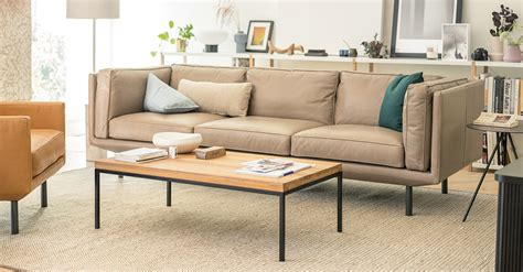 eq3 salema sofa review eq3 sofas eq salema sofa with eq3 sofas creative eq