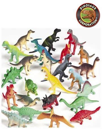 Figure 12 Pcs Dinosaurus Jurassic World small dinosaur toys favors dinosaur corporation