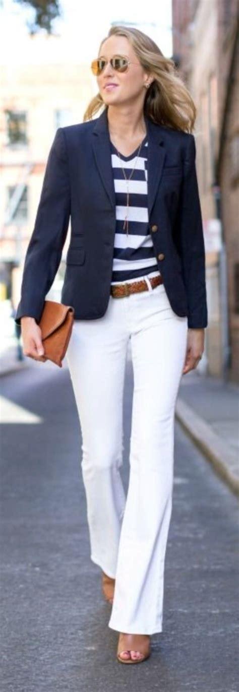 nautical style nautical fashion style www pixshark com images