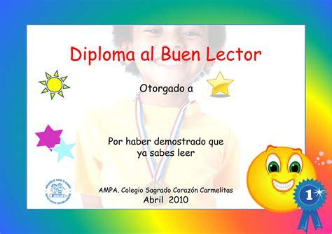 diplomas escolares infantiles para ni 241 os para imprimir y diplomas y certificados para nios para imprimir diplomas